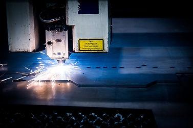 laser-2819142_960_720.jpg