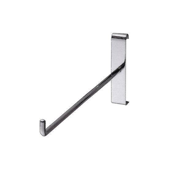 Metal Single Display Grid Hook