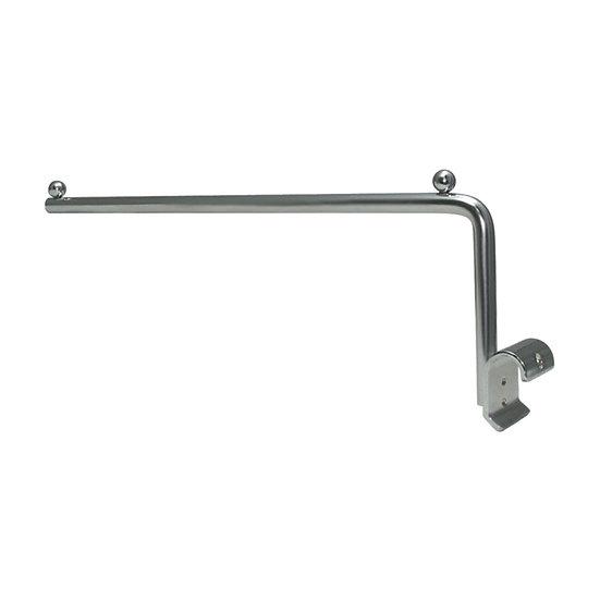 Metal Step Wire Hook