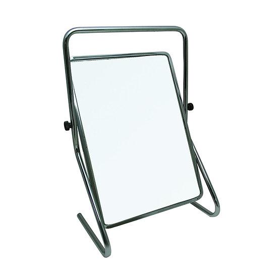 Floor Mirror Stand