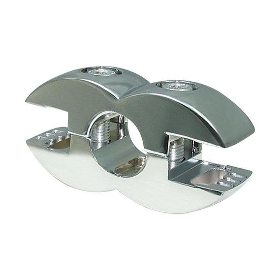 Metal Panel Clamp