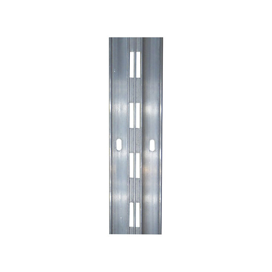 Aluminum Wall Channel