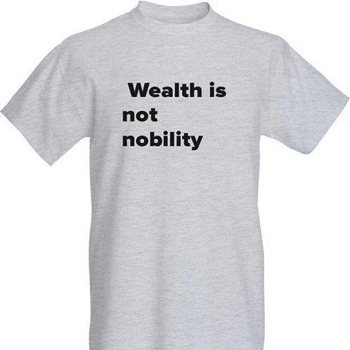 Nobilitee