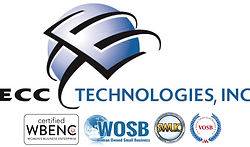 Lockport City School District | ECC Technologies