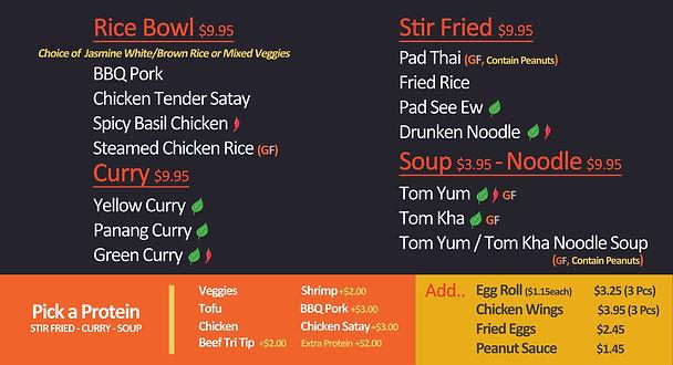 web menu.jpg