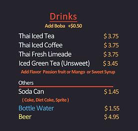 Drink web.jpg