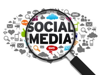 Top 9 Social Media Sites/Apps for Teens