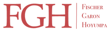 Logo-red.png