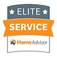home-advisor-elite.png