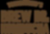 BrewDr.Kombucha_Logo.png