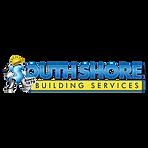 SouthShore-01.png