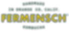 Fermensch-Orange-Co-Logo-01.png