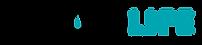 LiquidLife_Logo_BlackLetters-03.png