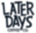 laterdays_header_logo.png