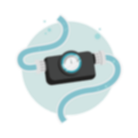 WhyLiquidLife_Icons-03.png