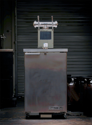 Products_Kegerator.jpg