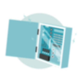WhyLiquidLife_Icons-02.png