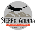 SierraAndina_Logo.png