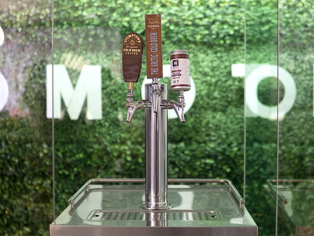 Why Rent A Kegerator Instead Of Buying?