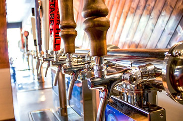 BeerTowers_01.jpg