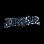 Jibjab-01.png