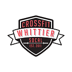 CrossfitWhittier-01.png
