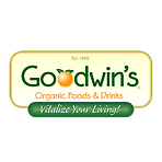 Goodwin's-01.png