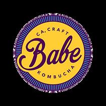 Babe_Kombucha-01.png