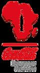 Coke_SouthAfrica_logo_Vertical.png