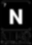 NitroBeverageCo_logo.png