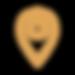 ContactIcons_Y-02.png