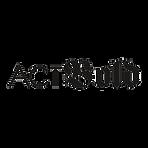 ActBold-01.png