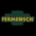 Fermensch-01.png