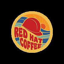 RedHat-01.png