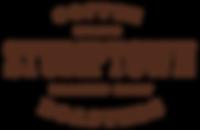 StumptownCoffee_Logo2.png