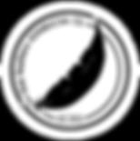FF_Circle_Logo.png