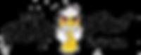 FeistyPint_Logo.png