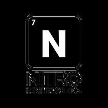 Nitro-01.png