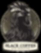 BlackCoffee_Logo.png