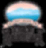 Marin_Logo.png