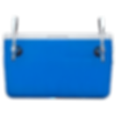 JockeyBox_Plastic2Tap.png