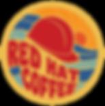 RedHatCoffee_logo2.png
