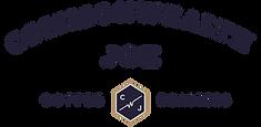 CommonwealthJoe_logo-01.png