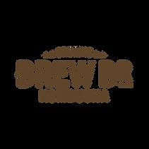 BrewDr-01.png