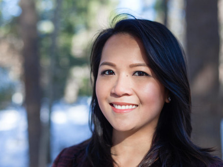 State Rep. Nguyen starts year with 27 bills