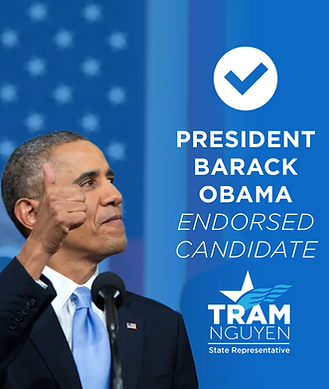Obama Endorsement #4.png
