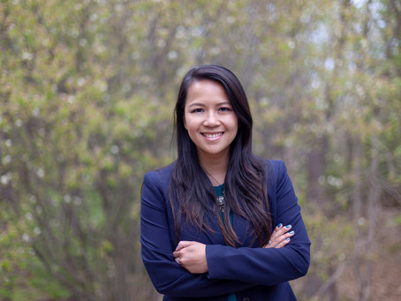 Election Result: Nguyen Wins Re-Election In 18th Essex District