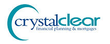 Crystal Clear Logo JPEG.jpg
