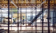 AssurSecur. Assurances Constructions, Décennale, Tous risques Chantier, Garantie financière d'achèvement, Promoteurs, Maître d'ouvrage. Assurances Hossegor, Capbreton, Tyrosse, Sud Landes et Pays Basque.