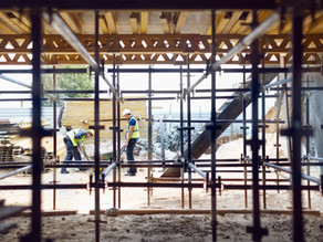 Construction Contract Disputes & The Pre-Action Protocol for Construction and Engineering Disputes
